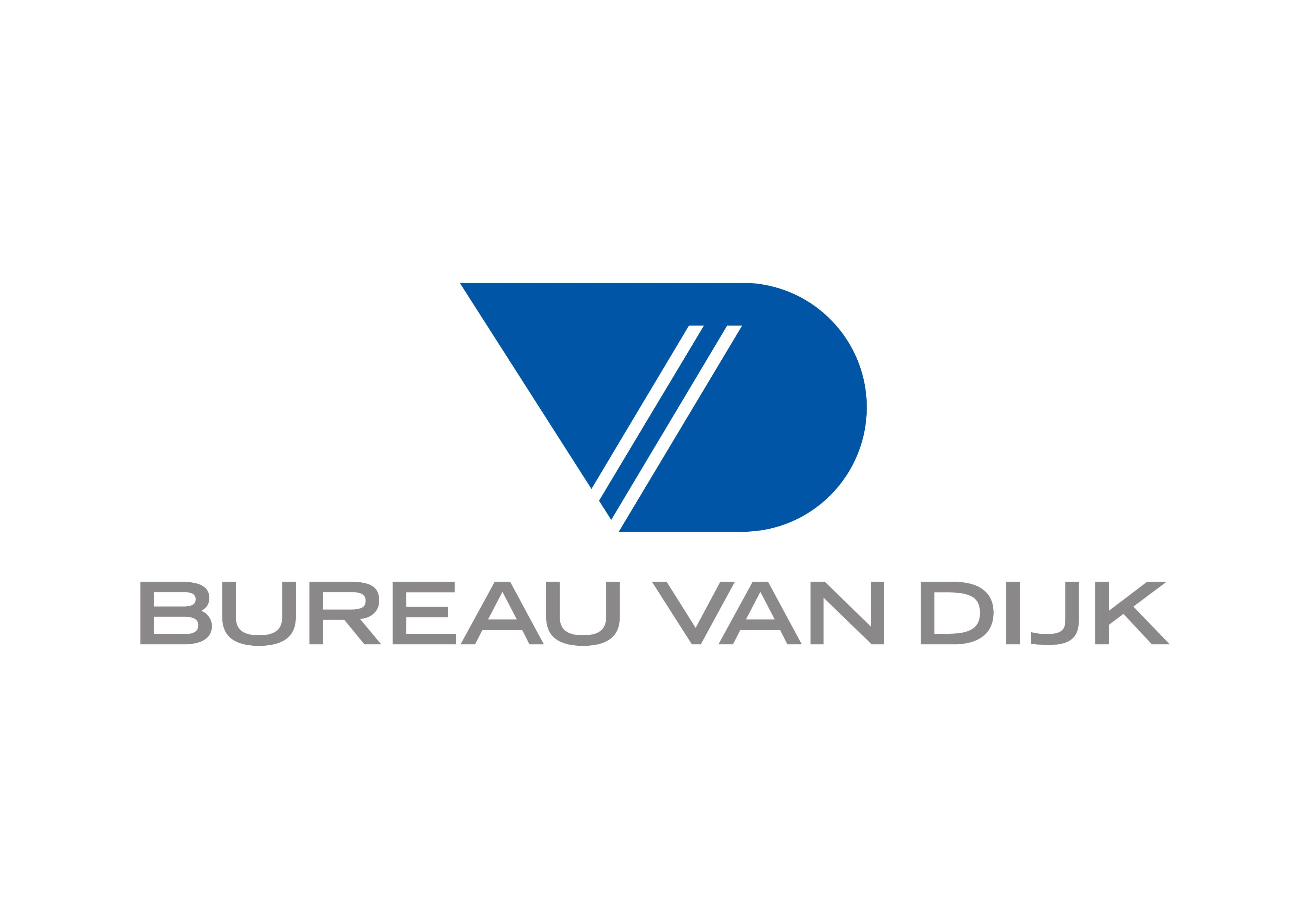 Are you using the Bureau Van Dijk database Antwerp World